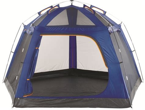 house tents black wolf sonoran screen house tent snowys outdoors