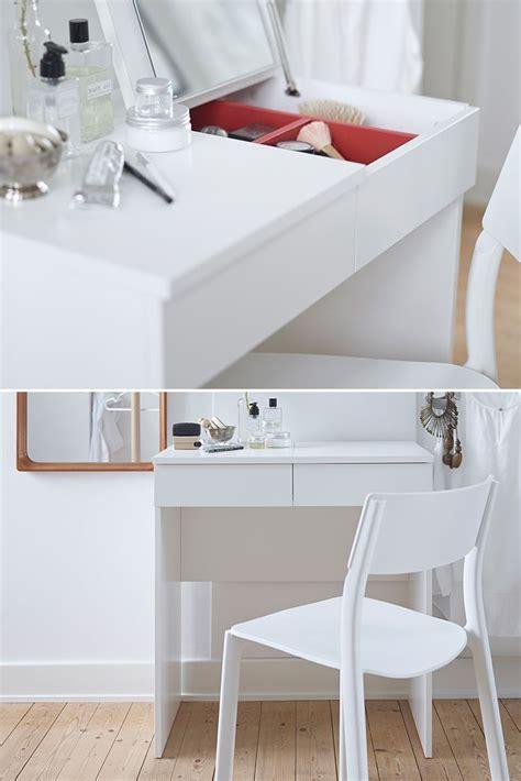 ikea brimnes dressing table best 25 brimnes ideas on ikea vanity table