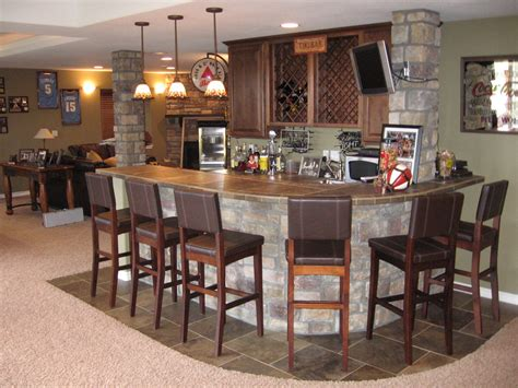 Basement Bar Island Basement Picinterest Page Colorado 24 7 Home Show