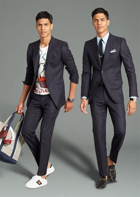 Buy The Entourage Guys Style by 19 Summer Style Essentials You Can Buy Right Now White