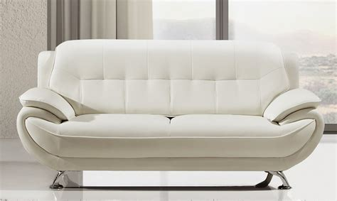 Luxury Leather Sectional Sofas by Luxury White Leather Sofas New Lighting Fix Scratches