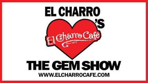 fb gems bienvenidos a el charro caf 233 tastes and traditions of tucson
