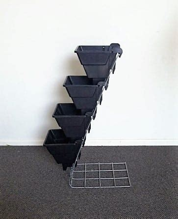 portable herb garden portable herb garden kit gabions and outdoor products by