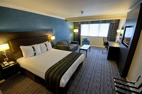 day rooms gatwick airport affordable great value gatwick hotels gatwick airport hotel