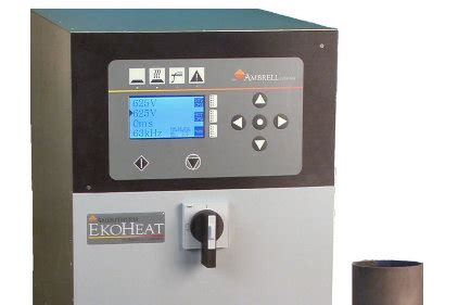 pulse induction heating electro tool information find information about electro equipment fairpriceelectronics