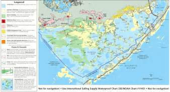everglades maps npmaps just free maps period