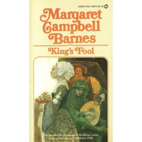 21 Best Images About H Tom Hall Book Covers On Pinterest