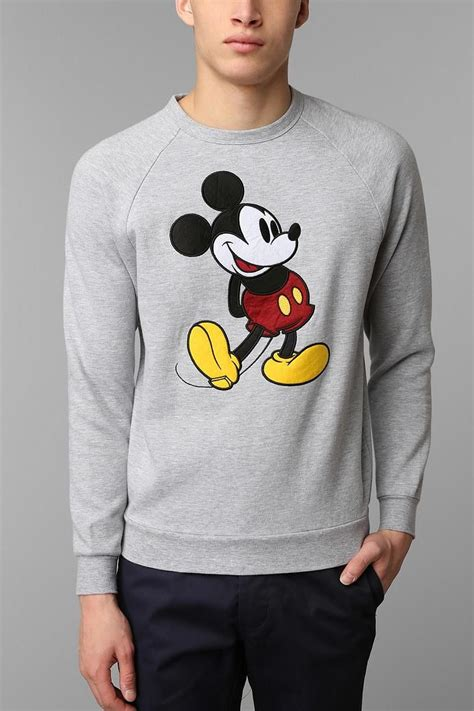 Sweater Mickey Mouse mickey mause sweater imagui