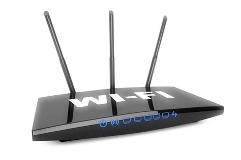 best modem router wifi best router for time warner cable twc wireless routers
