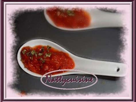 cuisine aphrodisiaque d 233 fi cuisine la cuisine aphrodisiaque