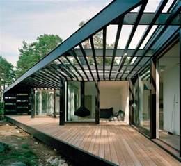scandinavian house design modern swedish homes scandinavian summer cottage design