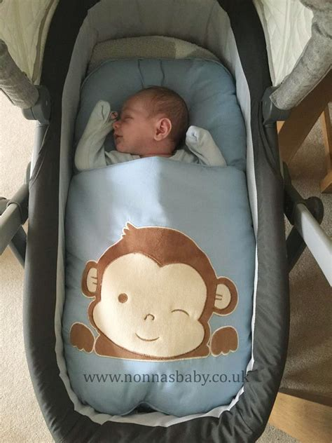 Baby Nap Mat Uk by 17 Best Images About We Babies On A