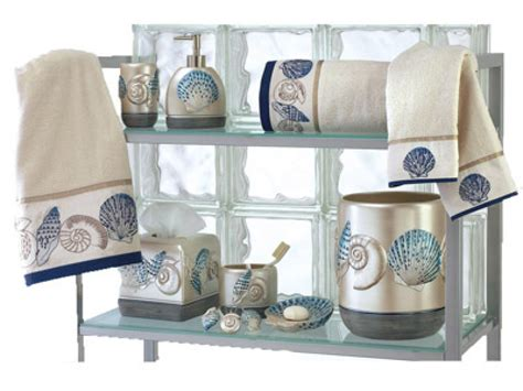 themed bathroom accessories bamboo themed bathroom pottery barn theme