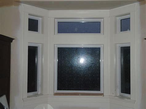 Custom Interior Windows by Interior Window Trim Ideas Moldings 2017 2018 Best