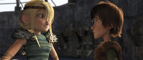 And Astrid Go by Astrid Hofferson How To Your Wiki