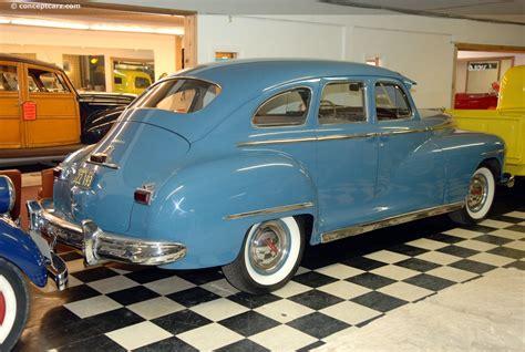 49 dodge coronet 1949 dodge coronet d30 conceptcarz