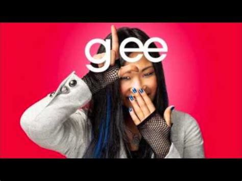 glee cast true colors glee cast true colors tekst piosenki t蛯umaczenie