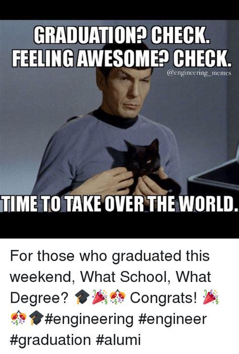 Engineering School Meme - funny engineering school and memes of 2017 on sizzle