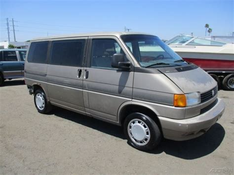 car owners manuals free downloads 1994 volkswagen eurovan transmission control service manual free car manuals to download 1993 volkswagen eurovan regenerative braking