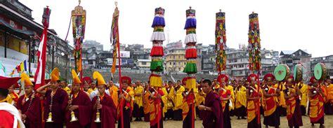 sikkim culture travelrsguru