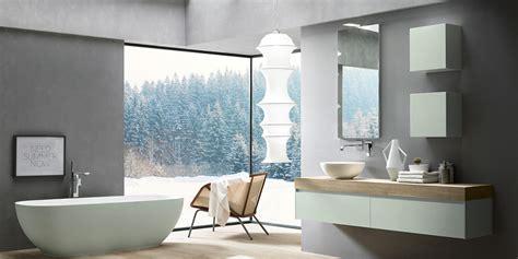 il bagno lissone bagni azzurra arredo spazio casa