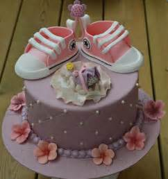 converse shoes baby shower cake my practical baby