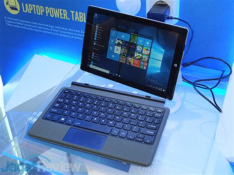 Keyboard 2 Jutaan genpro laptop 2 in 1 harga 2 jutaan rupiah resmi diluncurkan jagat review