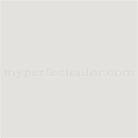 benjamin 2112 70 american white myperfectcolor