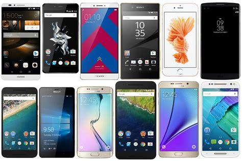 smartphone best buy 12 best smartphones to buy this black friday sale