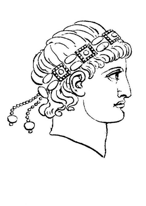 Ancient Rome Coloring Pages Coloring Home Ancient Rome Coloring Pages