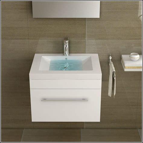 Badezimmer Waschtisch Unterschrank by Badezimmer Waschtisch Mit Unterschrank Ocaccept