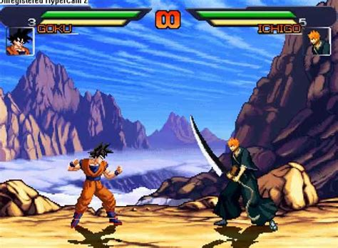 dragon ball z full version games free download games dragon ball z full version games pc