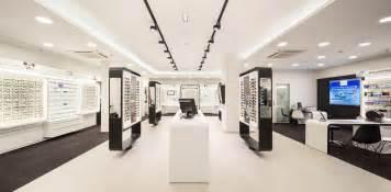 eclairages professionnel pour magasin commerce bureau et usine