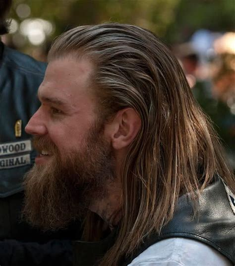sons of anarchy hair 616 best images about sons of anarchy on pinterest ryan