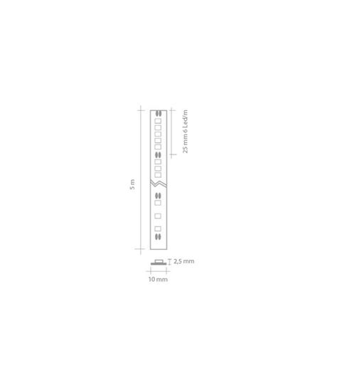 strisce a led per interni strisce led per interni singola striscia led with strisce