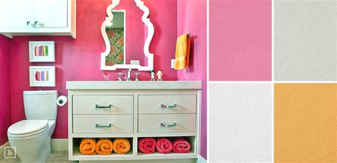 unisex kids bathroom ideas unisex kids bathroom decor best home ideas