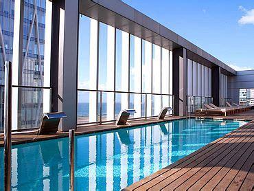 hotel con vasca idromassaggio in trentino hotel dolomiti con vasca idromassaggio in visit