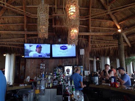 Tiki Bar Tv Tiki Bar Tv S And View Of Yelp