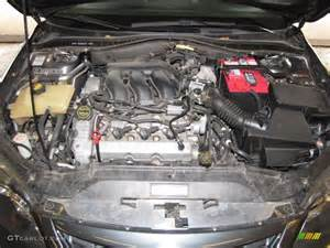 2004 mazda mazda6 s hatchback engine photos gtcarlot