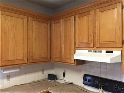 non toxic kitchen cabinets non toxic kitchen cabinets kitchen cabinet refinishing