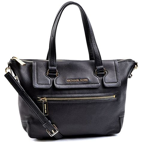 Name Arquettes Designer Purse by 177 Best Images About Authentic Designer Brand Name
