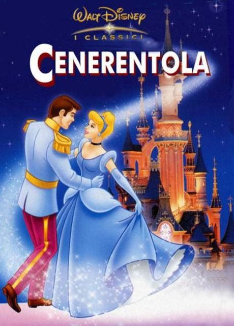 cinderella film uscita news sul film cenerentola 2012 screenweek