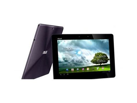 Tablet Asus Android Kitkat asus transformer pad tf103 is a 10 inch tablet with