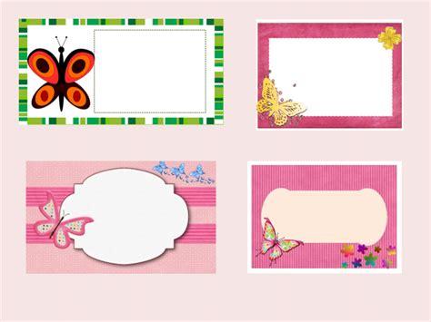 1000 images about etiquetas on clip