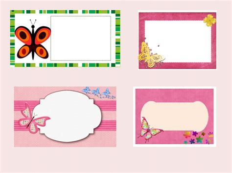 imagenes etiquetas escolares presentacion etiquetas escolares kit imprimible ajilbabcom