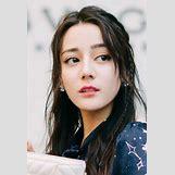 Cherry Hair Color | 348 x 512 jpeg 33kB