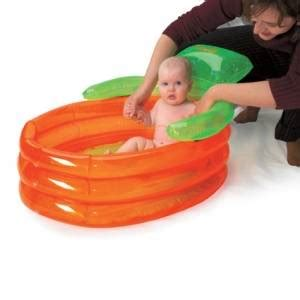 Baignoire Gonflable Babymoov by Babymoov Baignoire Gonflable Doudouplanet