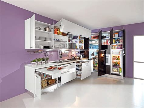 accessori interni cucine lube digiuseppe accessori cucina interni www