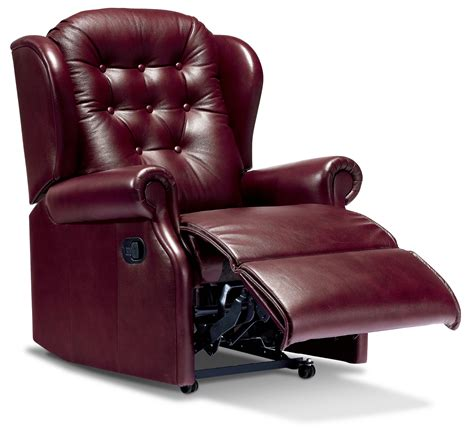 recliner chairs riser recliner chairs in stoke on trent