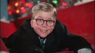best christmas movies 9 greatest christmas classics of